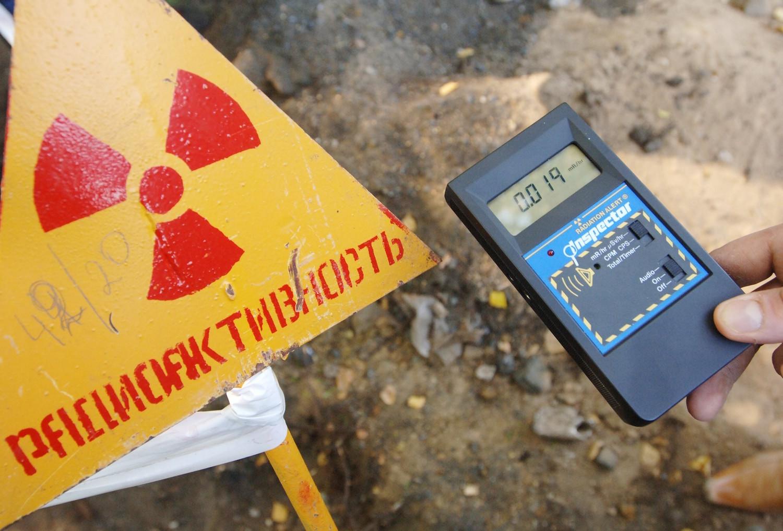 Экологи заявляют о потенциальной опасности работы СХК