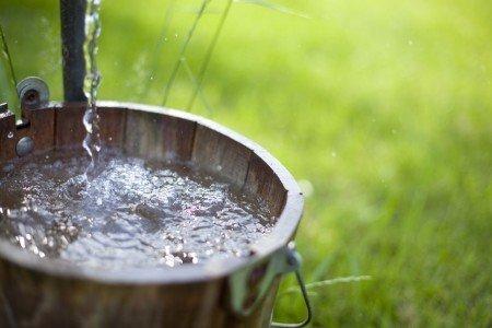 Анализ воды из скважины и колодца: как и куда сдать воду?