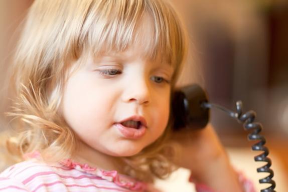 «Прямая линия» по вопросам защиты прав и интересов детей
