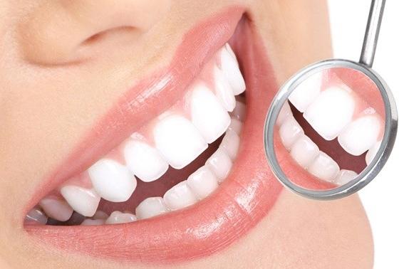 Стоматология «Прима Дент» проводит акцию на чистку зубов