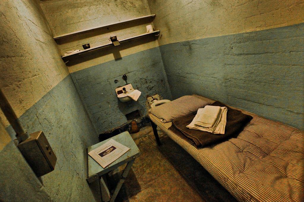 19-летний северчанин отправится в тюрьму на 7 лет за сбыт наркотиков
