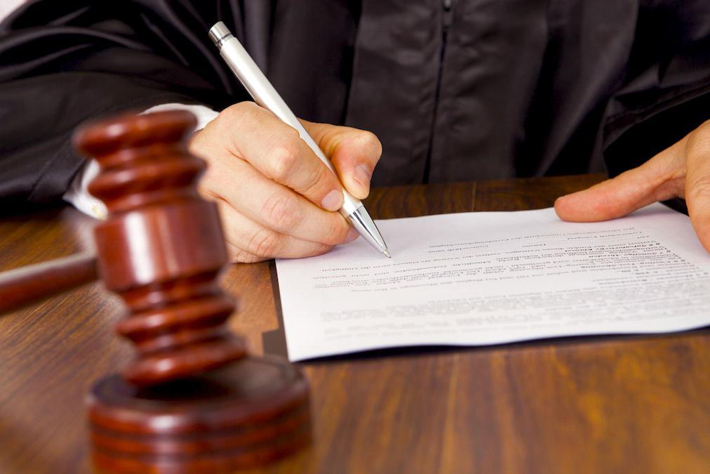 В Северске вынесен приговор по делу об убийстве 20-летней давности