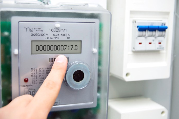 «Электросети» сменили поставщика электрической энергии
