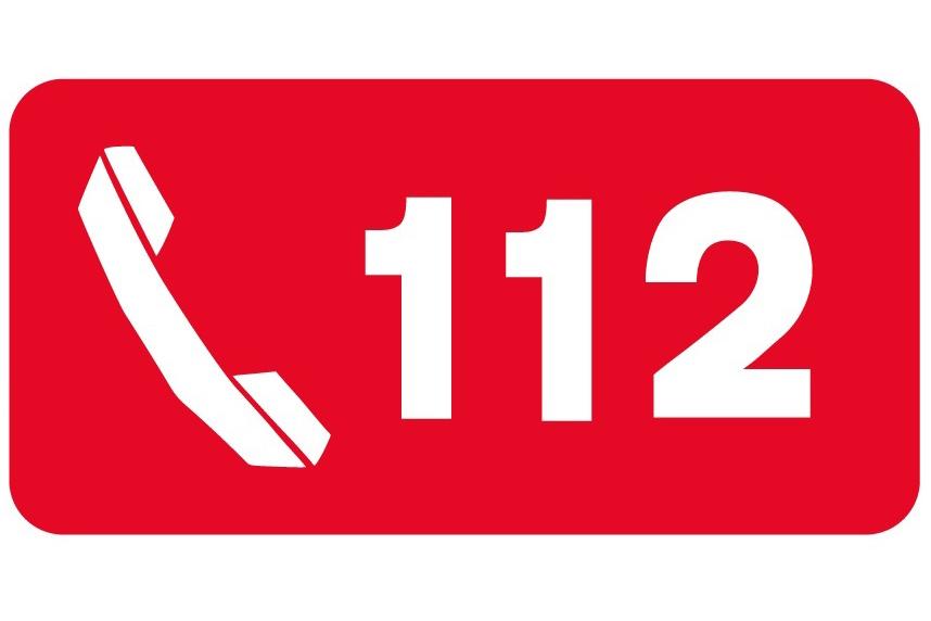 В июле Северск подключатся к системе-112