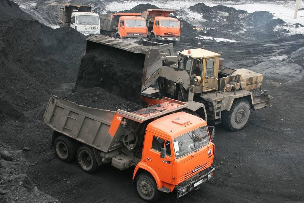 Работа в Хабаровском крае