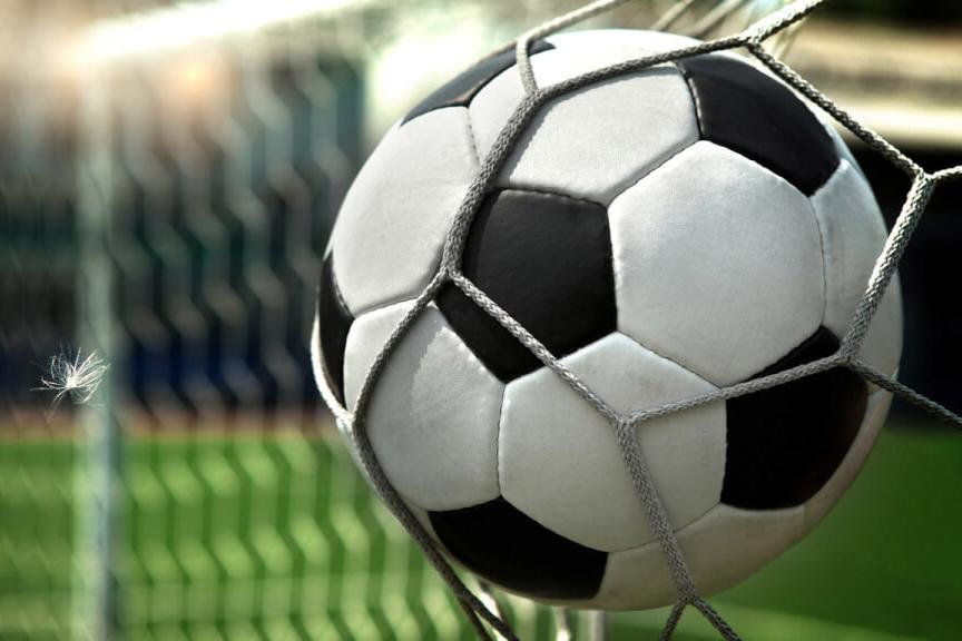 Информация для болельщиков северского футбола