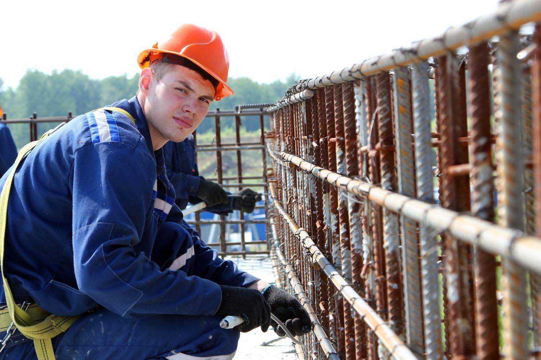 Около 150 работников СХК прошли собеседование для работы на ОДЭК