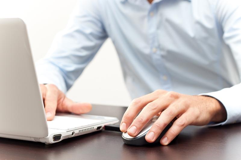 В Томской области на треть выросло количество электронных заявлений на регистрацию бизнеса