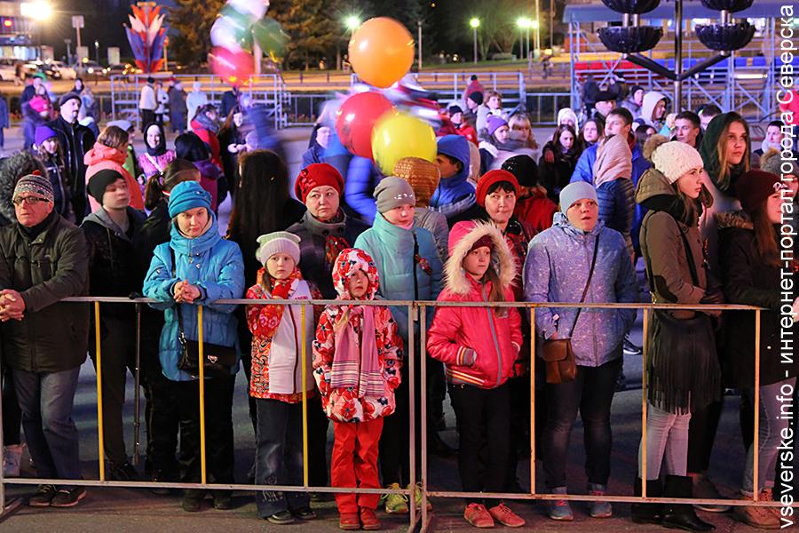 Синоптики не обещают жителям Томской области теплого сентября