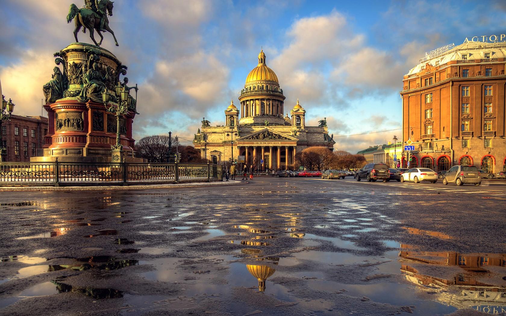 Северский центр занятости приглашает на видео-собеседование с работодателями из Санкт-Петербурга