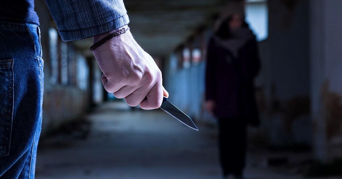 Как не стать жертвой преступления
