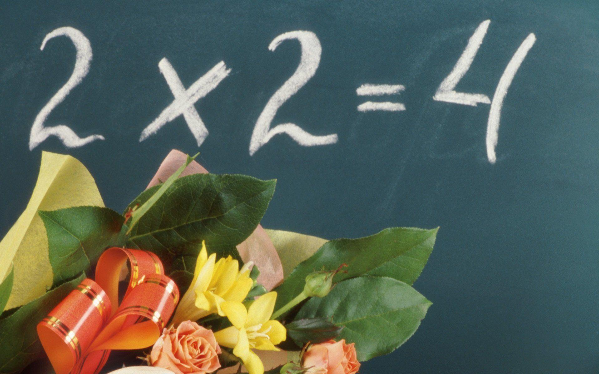 Губернатор подписал распоряжение о награждении учителей