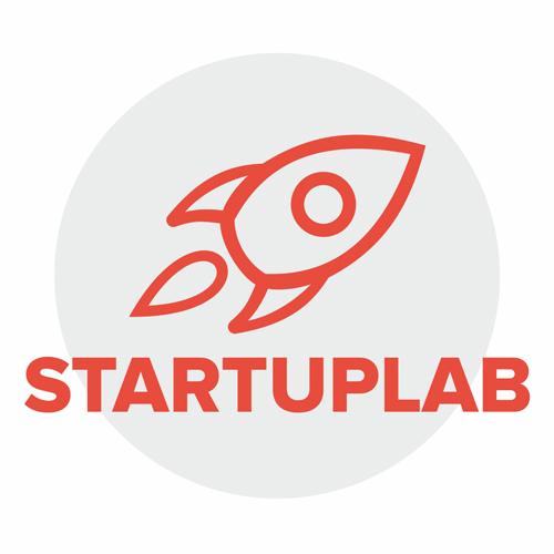 Студенты колледжей и техникумов Томска и Северска работают на акселераторе StartupLab