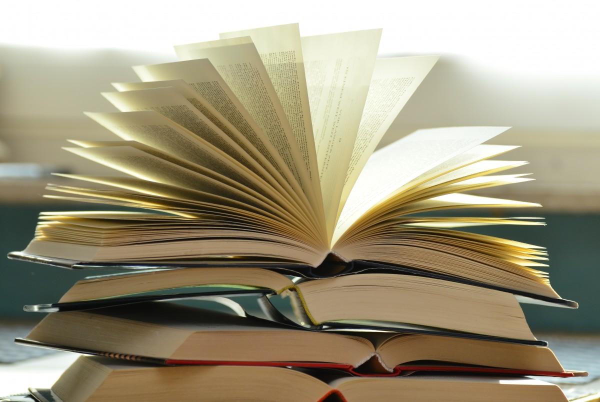 Прокуратурой ЗАТО г. Северск приняты меры по пресечению распространения на территории Российской Федерации экстремистской литературы