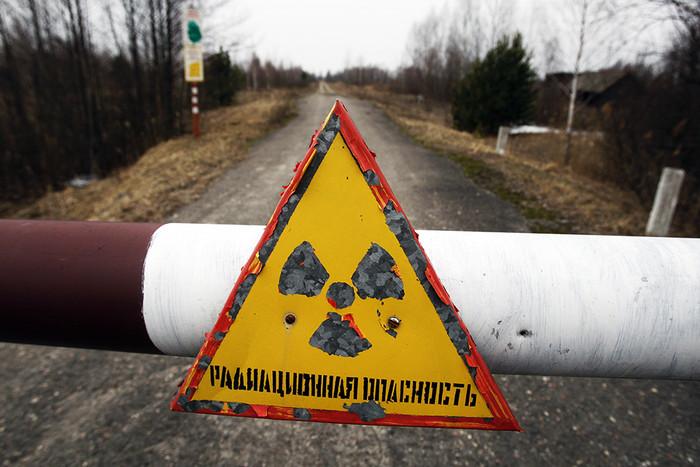 Летом 2019 года в Северске намерены начать строить пункт захоронения отходов