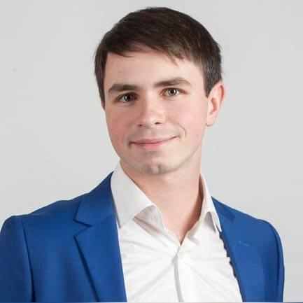 Николай Гудошников стал Мастером спорта России по судомодельному спорту