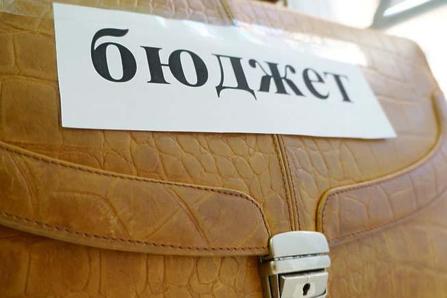 Северск намерен привлечь 93 миллиона кредита на покрытие дефицита бюджета