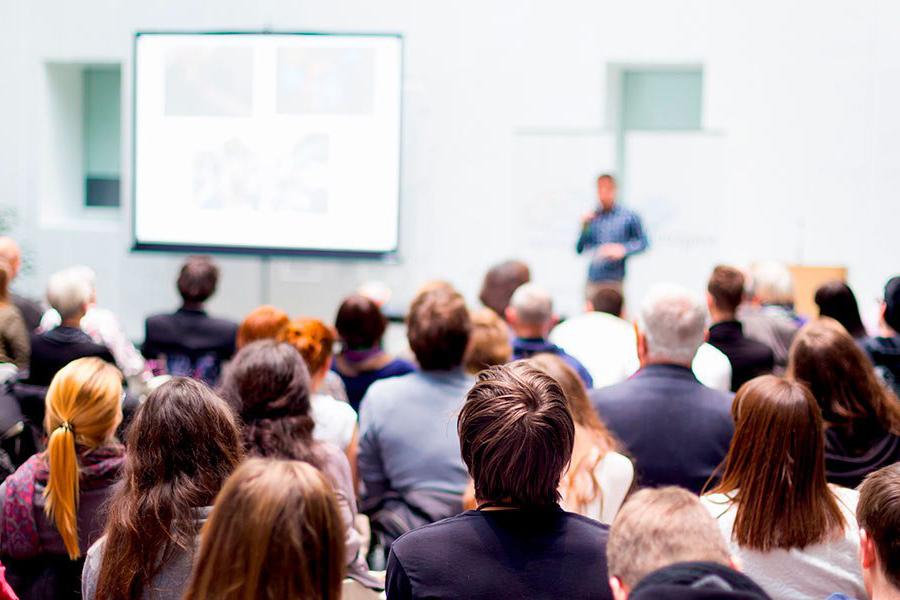 Приглашаем принять участие в проектных семинарах по рынку труда!