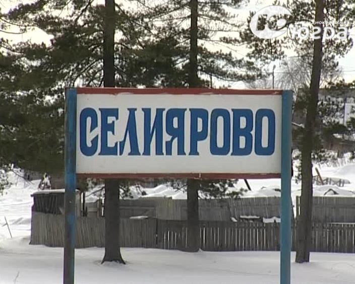 Павел Астраханцев – настоящий депутат от народа