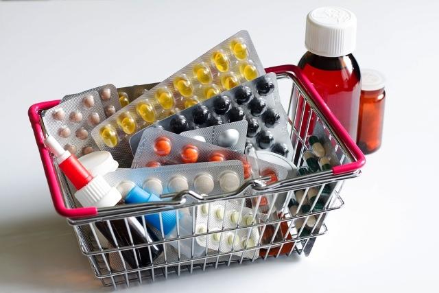 В Центральной библиотеке пройдет вебинар на тему «Бесплатное лекарственное обеспечение»