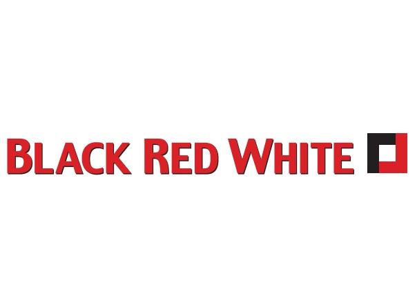 В Северске открылся магазин мебельной фабрики «Black Red White»