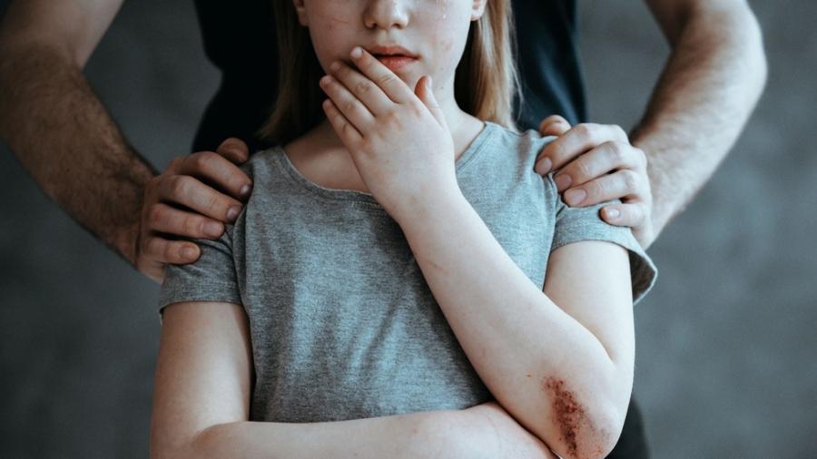 Северчанин осужден за сексуальное насилие над ребенком