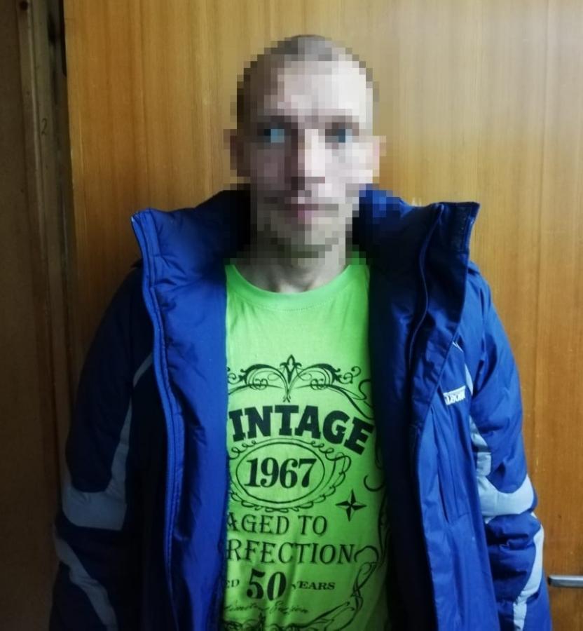 Следователи направили в суд уголовное дело по фактам совершения мошеннических действий на сумму более 400 тысяч рублей
