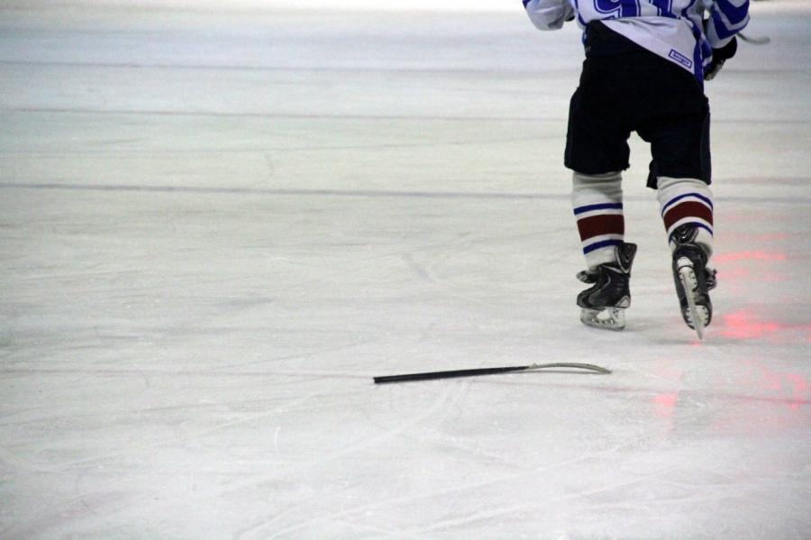 Состоялись очередные матчи Первенства Сибирского и Дальневосточного федеральных округов среди юношей с участием команд Северска
