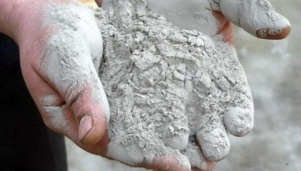 Строители будут применять материалы, сделанные из отходов СХК