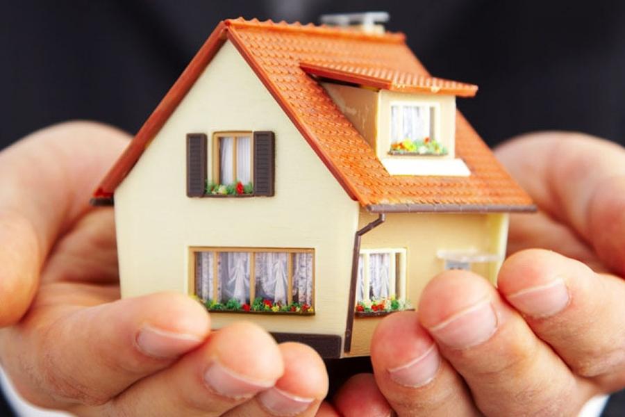 Из средств материнского капитала запрещено покупать помещения, непригодные для проживания