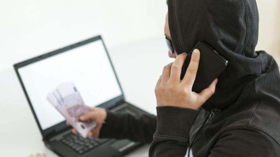 Осуждены телефонные мошенники, обманувшие северчан на полмиллиона рублей