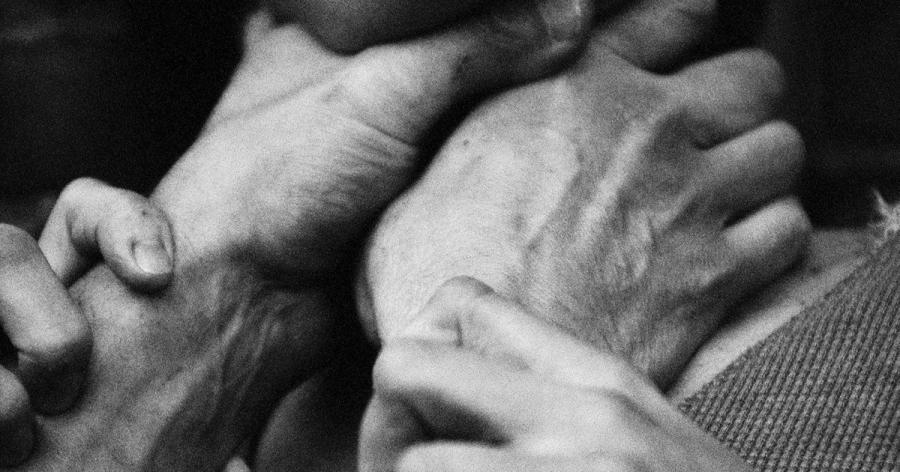 Северчанин, который убил деда и проживавшую с ним 76-летнюю женщину, проведет в колонии 22 года