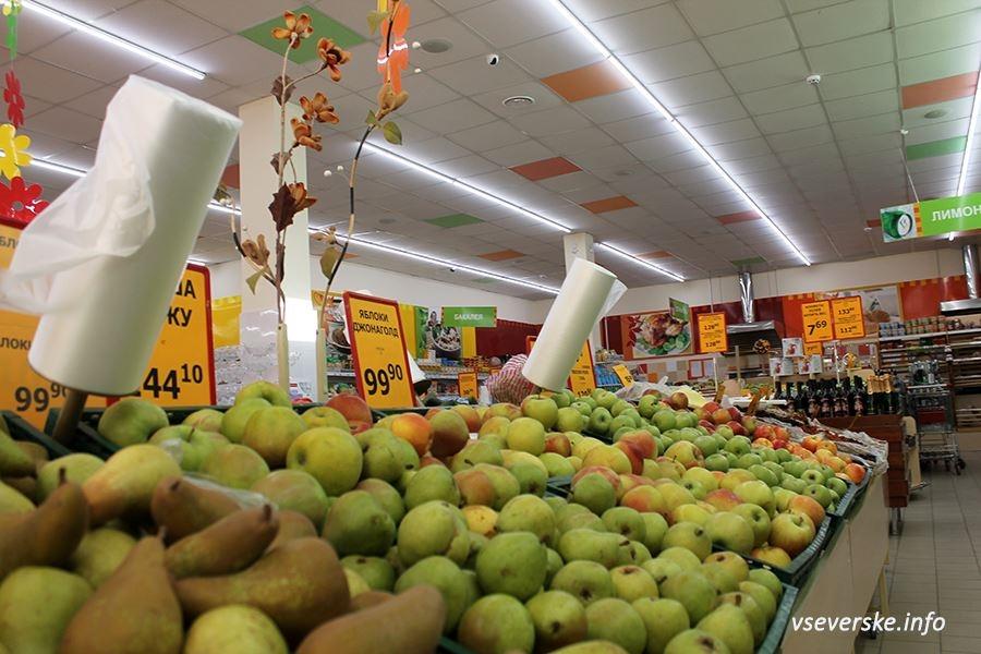 Всему свое время: эксперт советует не спешить покупать арбузы