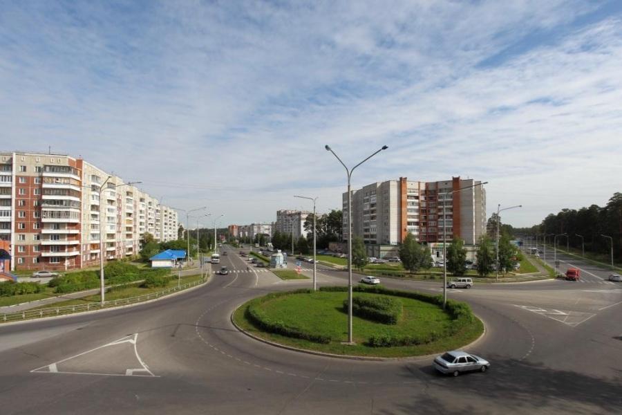 Председатель комитета Госдумы предложил открыть Северск
