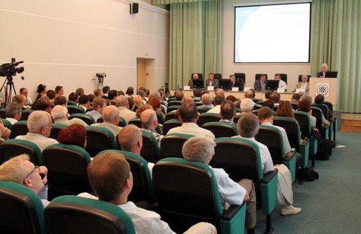 В четверг пройдут очередные общественные слушания по эксплуатации пункта хранения РАО