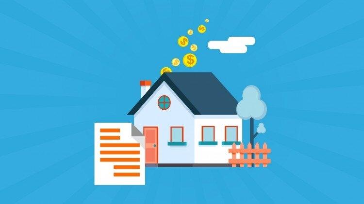 В Томской области семьи с детьми могут получить льготные условия по ипотеке