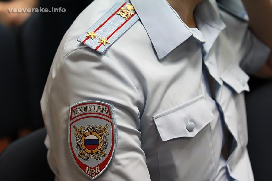 Следователи Северска направили уголовное дело по обвинению двух жителей Приморского края