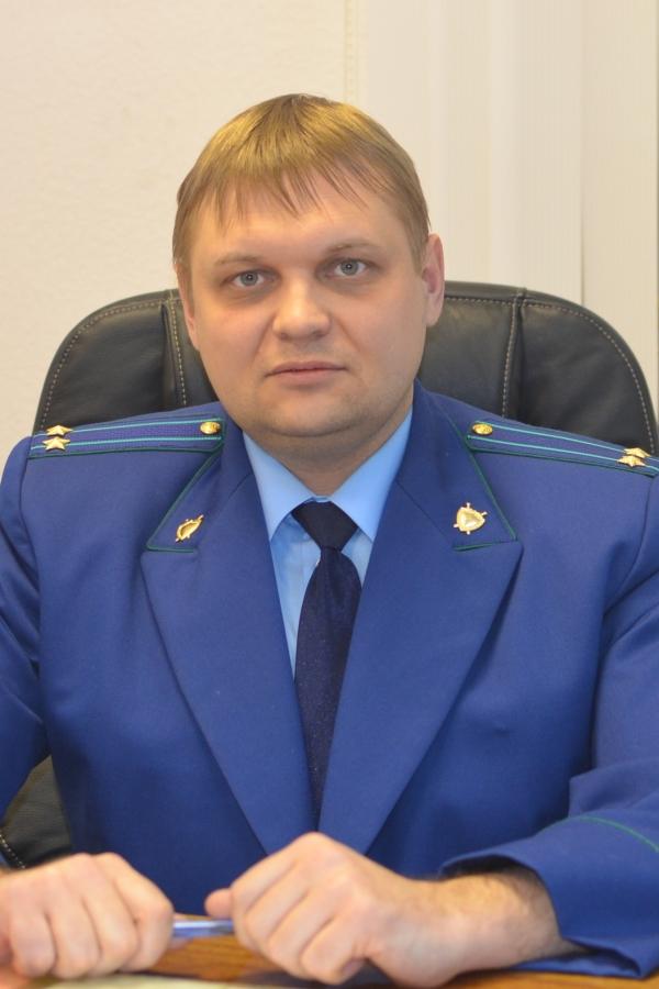 Прокуратура Северска направила в суд уголовное дело в отношении местного жителя, обвиняемого в неосторожном причинении смерти своему отчиму