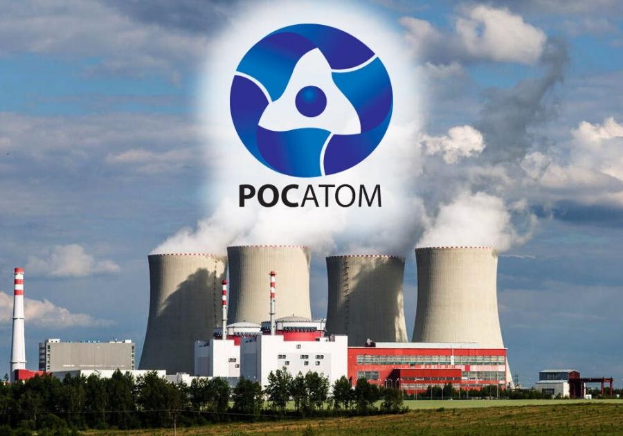 """Росатому могут дать из бюджета 32 млрд руб на 3 года на создание технологий """"АЭС будущего"""""""