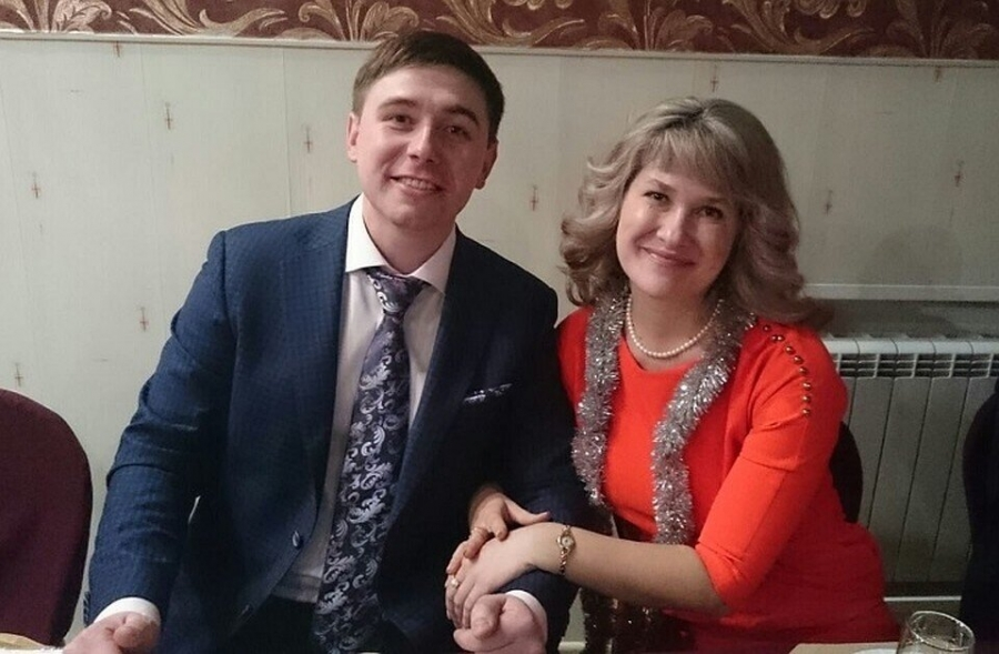 Бывший главврач и депутат обвиняется в хищении средств в Томской области