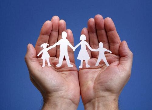 В четверг пройдет городское собрание опекунов и приемных родителей