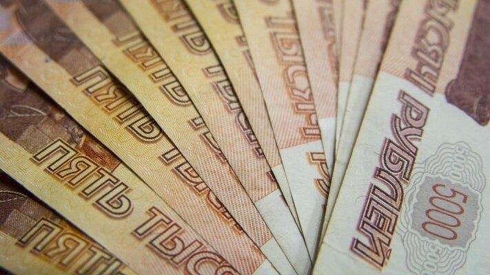 Сибирский химкомбинат вложит 1 млрд руб. в электромонтаж на I очереди проекта «Прорыв» Росатома
