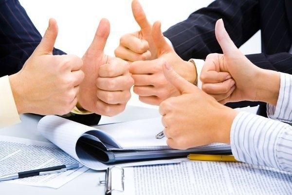 29 января в Администрации состоится единый день приема предпринимателей