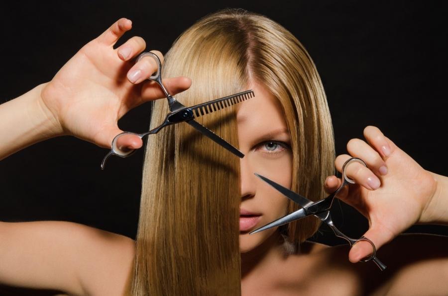 Северчан приглашают принять участие в Чемпионате Томской области по парикмахерскому искусству
