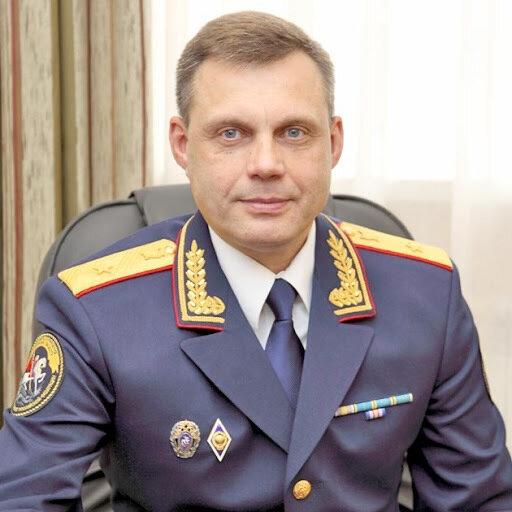 Руководитель Следственного комитета Томской области проведет прием граждан