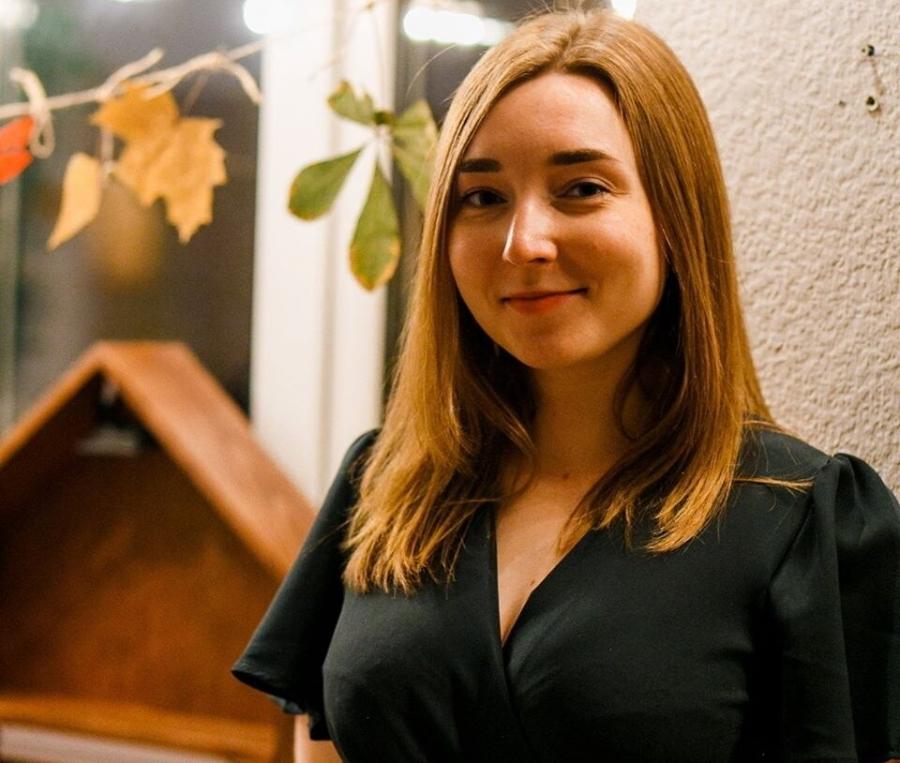 Личный опыт: вернувшаяся из Италии томичка рассказала, как несколько дней пыталась получить консультацию медиков