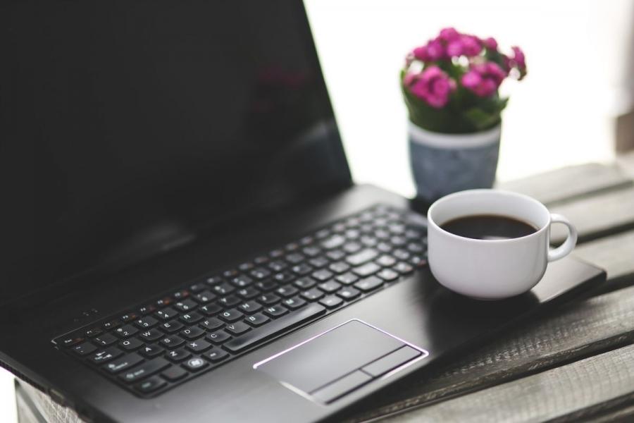Карантинная афиша: онлайн-события с 5 по 8 мая