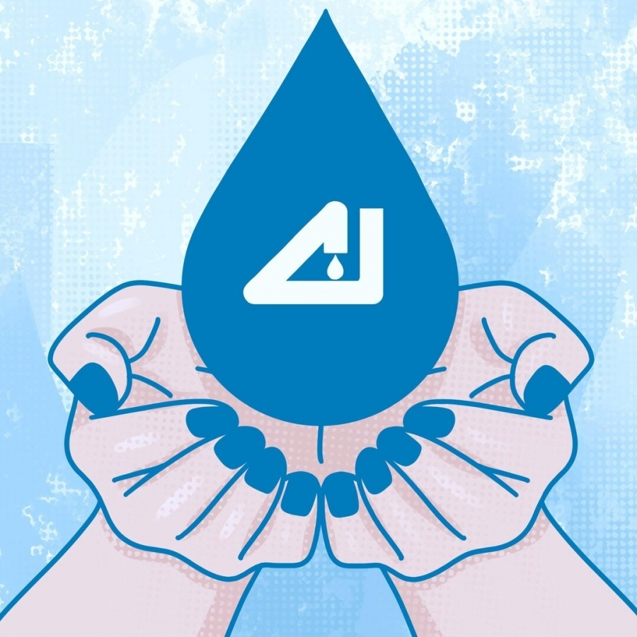 Какая в Северске вода – мягкая или жесткая?