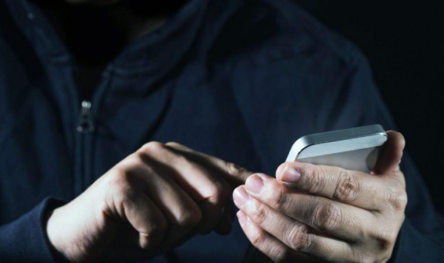 Прокуратура ЗАТО Северск направила в суд уголовное дело в отношении новосибирца, обвиняемого в серии «телефонных» мошенничеств
