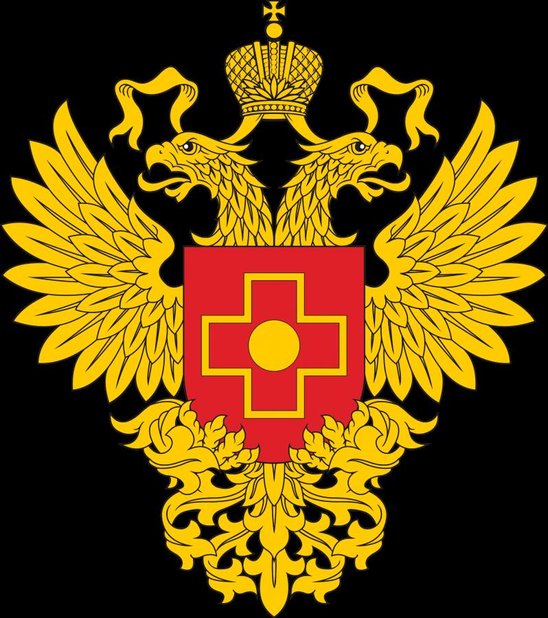 Пресс-релиз о санэпидситуации в ЗАТО Северск в июле 2020 года
